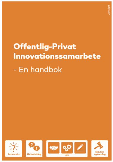 OPI-handboken