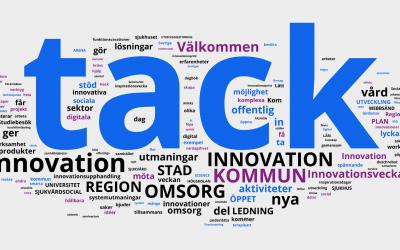 ordmoln_innovationsveckan